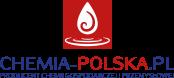 chemia-polska.pl | Producent chemii gospodarczej i przemysłowej